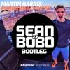 Martin Garrix - Forbidden Voices (SEAN&BOBO BOOTLEG)