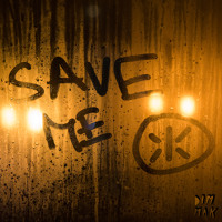 Keys N Krates Save Me (Ft. Katy B) Artwork