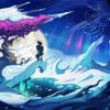 Glacier World (working title / work in progress)