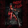 Raise It Up - Doka d'Enjé [Original Mix] mp3