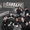 It´s All Or Nothing - The Cabbage Ministry