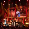 Scotty McCreery - The Grand Tour (Live at the Opry 6/09)