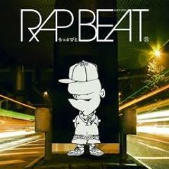 Rap Beat (PLS FEEDBACK)