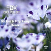 EDX - Cool You Off(Mr Rich & Billy Kenny Remix)*FREE DOWNLOAD*