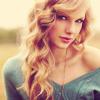 Shattered Glass Dreams [Taylor Swift Beattape] *BONUS Track*
