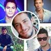 MBC The X Factor  - The Five -  يا ريت فى خبيها، يا الرايح -  العروض المباشرة