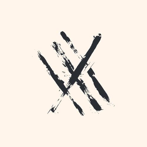 XXX Club Night 002 - Tuff City Kids at Closure, Amsterdam