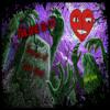 Ralone Blitz - Dance Of The Dead  (zombie dance)(ORIGINAL MIX)