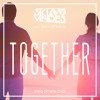 TOGETHER (ft. Anja Enerud) [FREE DOWNLOAD]