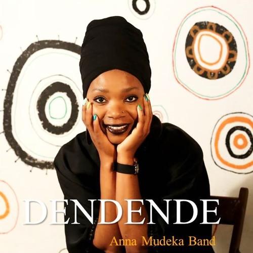 Anna Mudeka Band: 09 Denga Tenga