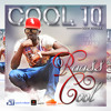 Cool10 - Raass Cool