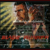 Blade Runner (Vangelis) Zephyrus, Syntheway Strings, Magnus Choir, Brass, Harp, Timpani VSTi