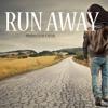 'Run Away' Emotional Hip Hop Instrumental 2015 **BUY OR LEASE**