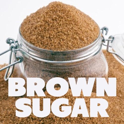 Igor Valente & Band - Brown Sugar (d'Angelo Acapella)