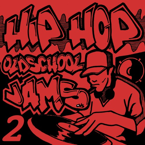 Old School Jams 2 by DAWL | Free Listening on SoundCloud