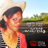 Janeth Barako ft. Jay P Nalei - Lady Melody (Cover)