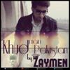 Khud main Pakistan | Zaymen mp3