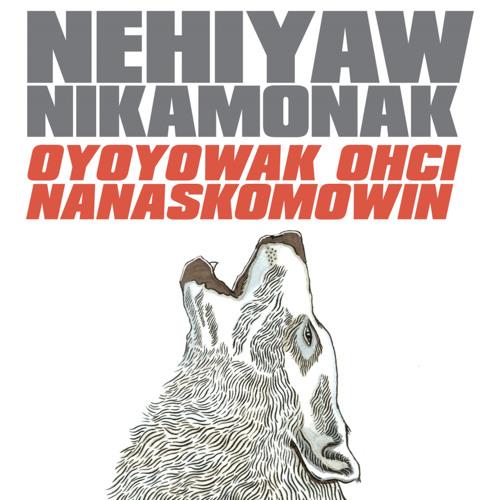06 — Nehiyaw Nīmihitowin — K.A.S.P.