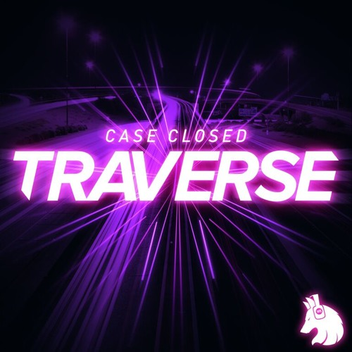 Traverse By CASE CLOSED Playlists