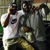 KingRay Ft Trey Talk Dat Shit at (Prod.Detroit Heem)
