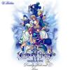 Kingdom Hearts - Dearly Beloved Remix