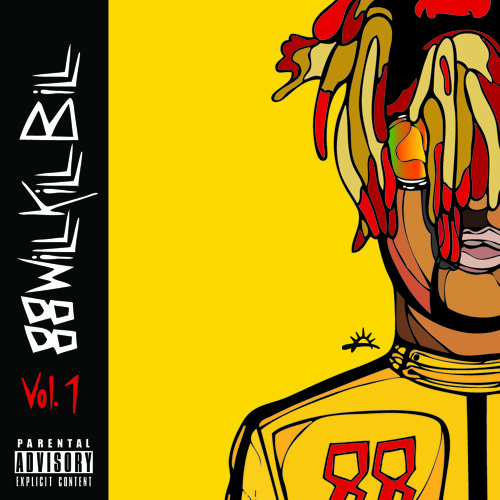 88 will kill bill by tm88 free listening on soundcloud