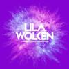 Lila Wolken (Dave's Drunken Masters ReEdit)