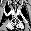Unholy Wars From (from Hell)