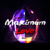 Daft Punk vs. Kavinsky - Nightcall After All (Maximum Love Remix)