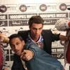 Download 2014 شارع 8 - مهرجان القمة والدخيلة الجديد Mp3