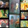 Jayamangala Gatha(Stanzas of Victory and Blessing) - Imee Ooi