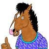 145 - Bojack Horseman Desginer Lisa Hanawalt
