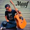 SIR - Maaf (Akustik) #projekmuzikhotfm