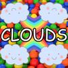 Cloud Rap (Clouds)