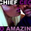 Hip-Hop - So Amazing - R&B - Rap