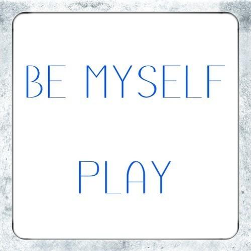 Be Myself + L.F.T.M (Prod by Don Cannon/L.F.T.M Dzony Beats L.F.T.M)