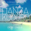 Don Omar ft. Lucenzo - Danza Kuduro ft. Lucenzo (ChenBear Remix)