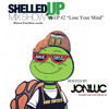 Shelled Up EP2 By: JonLuc