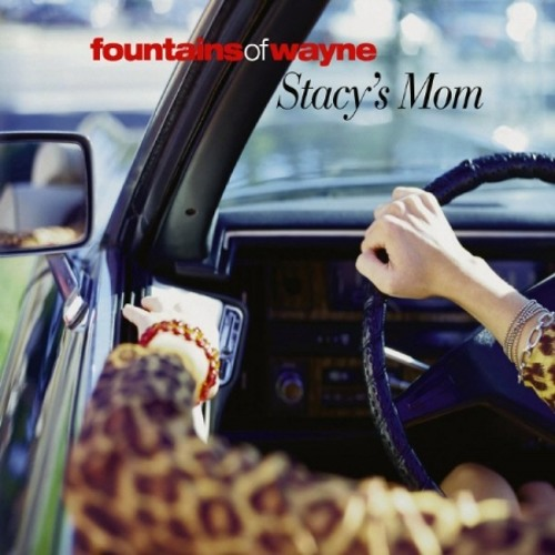 Fountains of Wayne - Stacys Mom (Louies Bootleg)DOWNLOAD IN DESCRIPTION