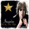 #Inspire { #JohnLennon} (Prod by Trunk Mafia) Radio Edit