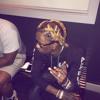 Young Thug - No Joke ft. SweetBabyJesus (DigitalDripped.com)
