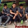Fardita Band - Untuk Mencintaimu (Seventeen)
