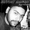 History Makers The Soorme - Singh Prabhjit (Rap /music) Mista Baaz