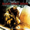 Black Hawk Down (2001) Mogadishu Blues (Soundtrack OST)