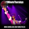 www.MIXCLOUD.COM/DJBREATHLESS --> #10MinuteThursdays - Bhangra Mix (Week 10) **FREE DOWNLOAD**