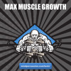 Maximum Muscle Growth - Stronger and Leaner Every Day