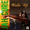 Jah Cure - Wake Up (Natures Way Ent)