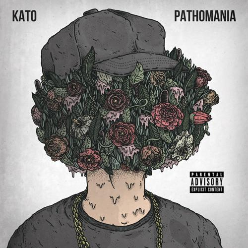 Kato's Pathomania EP