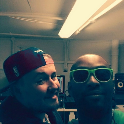 Download Jay Power & Perch MC - London Live 103.0FM - 9.6.2015! FREE DOWNLOAD!