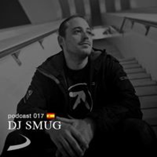 Dj Smug - Last Interlude - Different World Podcast 017